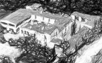 Spectacular Hacienda Spain -21 - copia